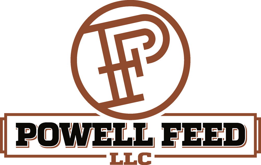 Powell Feed, LLC: 111 Stoneliegh Rd, Center Point, TX