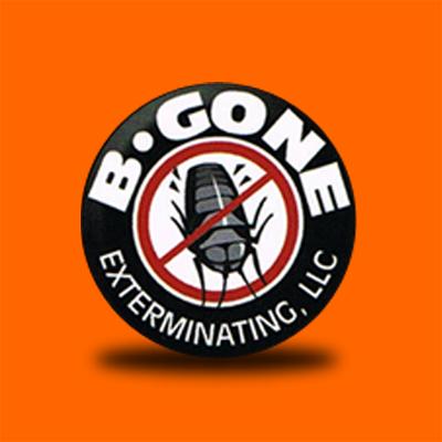 B-Gone Exterminating: 635 S 14th St, Catasauqua, PA