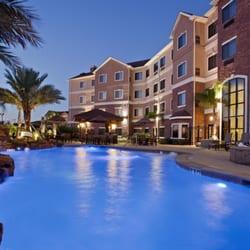 Photo Of Staybridge Suites Houston Nasa Clear Lake Webster Tx United