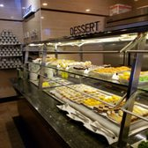 Wondrous Vegas Seafood Buffet 917 Photos 742 Reviews Buffets Download Free Architecture Designs Scobabritishbridgeorg