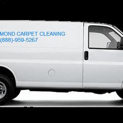 Photo Of Five Diamond Carpet Cleaning San Jose Ca United States