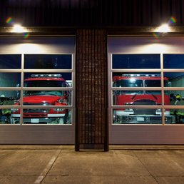 Photo Of Door Pro Garage Doors   Chattanooga, TN, United States. Garage Door