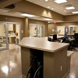 UCHealth Emergency Room - 19 Reviews - Emergency Rooms - 15300 E ...