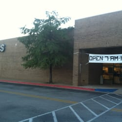 008d3c24332a Sears - CLOSED - 10 Reviews - Department Stores - 4701 S Broadway ...