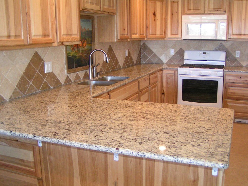 Bobs granite place countertop installation 1022 dover road bobs granite place countertop installation 1022 dover road epsom epsom nh phone number yelp solutioingenieria Images