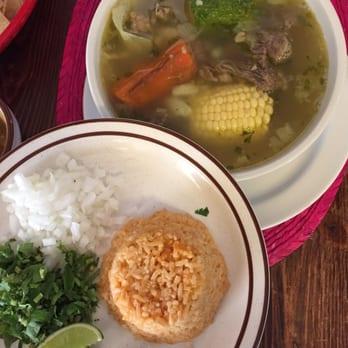 Good Restaurants In Alamogordo Nm