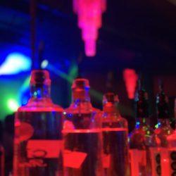 Galleries drunk teens party orgy