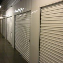 Photo of Santa Rosa Avenue Self Storage - Santa Rosa CA United States. Inside units & Santa Rosa Avenue Self Storage - Self Storage - 3512 Santa Rosa Ave ...