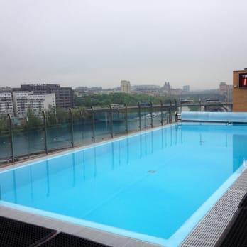 spa stockholm city spa i växjö