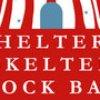 Helter Skelter Rock Bar