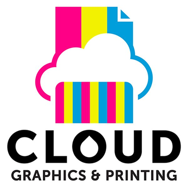 Cloud Graphics & Printing