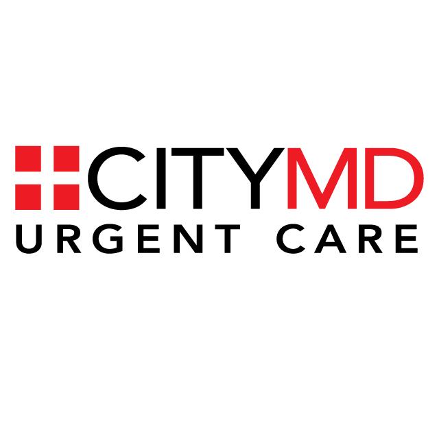 CityMD Nanuet Urgent Care - Rockland County: 256 East Rte, Nanuet, NY