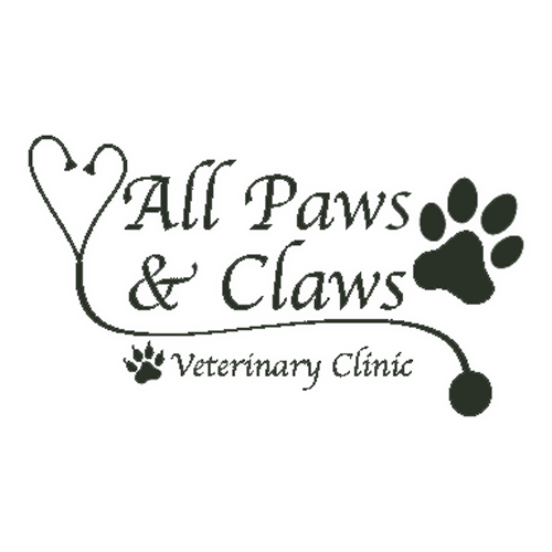 All Paws & Claws Veterinary Clinic: 2107 N Wayne St, Angola, IN