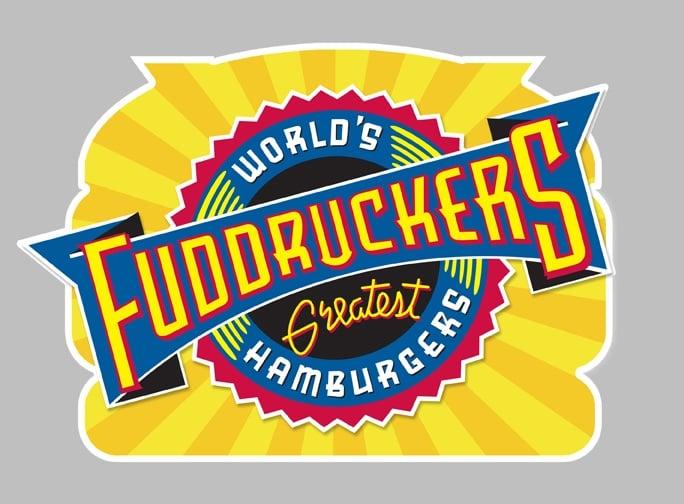 Fuddruckers: Ave Rafael Cordero S/N, Caguas, PR