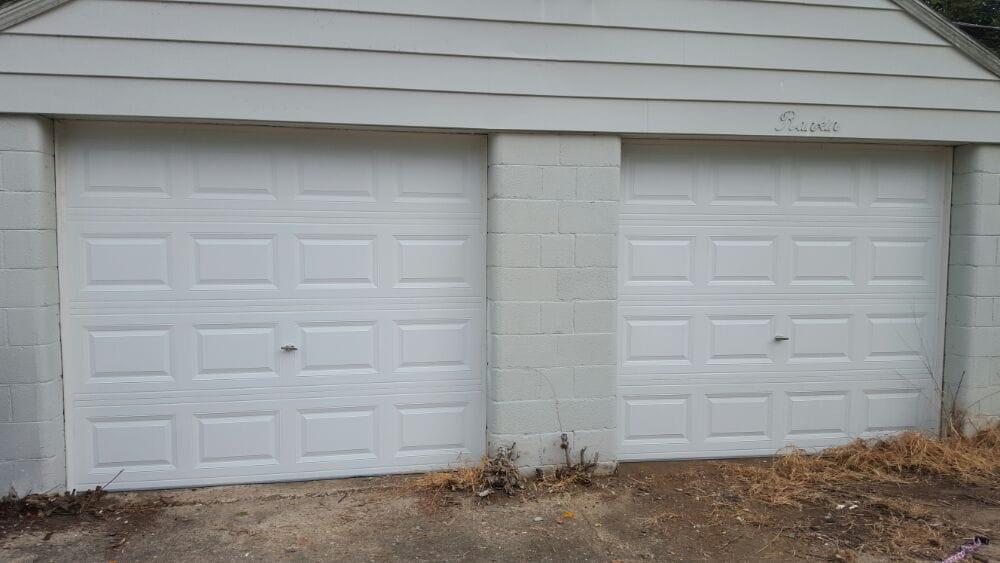 Photo Of Brownsburg Windows U0026 Doors   Brownsburg, IN, United States. Newly  Installed