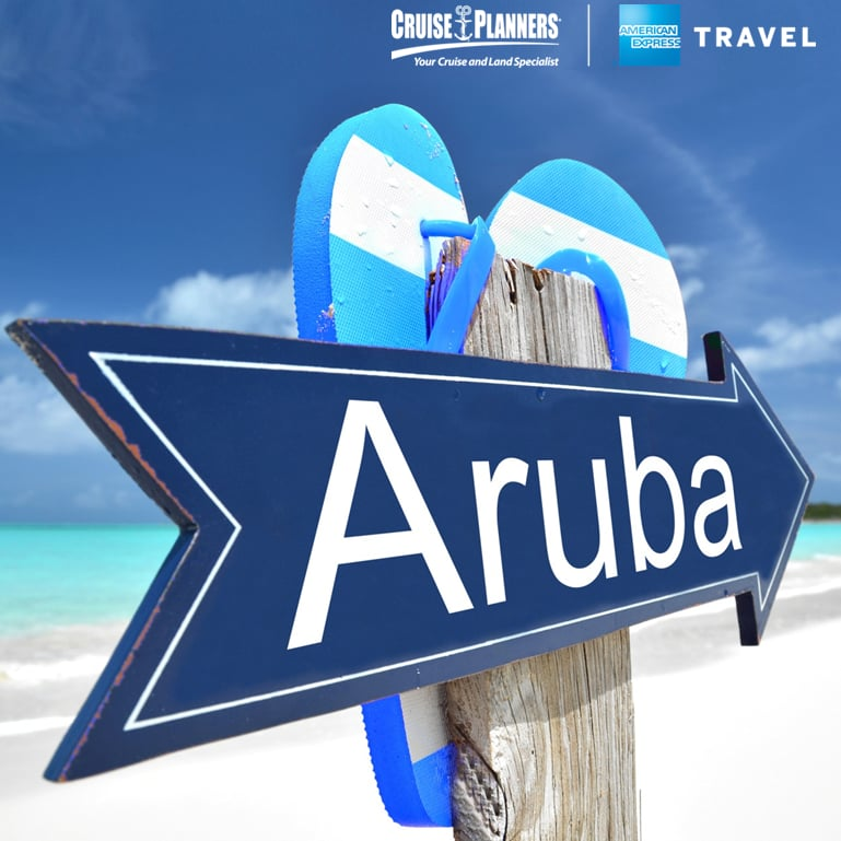 Cruise Planners-American Express Travel: 25283 Cabot Rd, Laguna Hills, CA