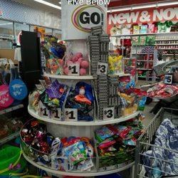 523e4902a Five Below - Discount Store - 8601 SW 24th St