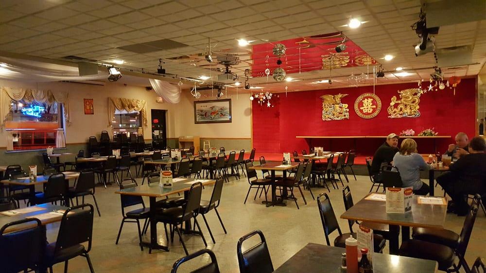 U Garden Chinese Restaurant 11 Photos Amp 27 Reviews