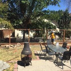Sunset fencing 24 recensioni materiali da costruzione for Materiali da costruzione casa