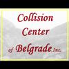 Collision Center of Belgrade: 100 W Northern Pacific Ave, Belgrade, MT