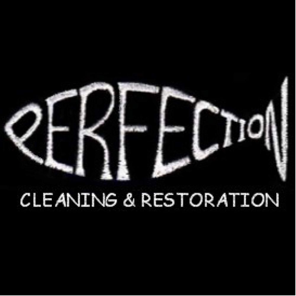 Perfection Cleaning & Restoration: Coeur d'Alene, ID