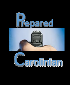 Prepared Carolinian: 3814 Legion Rd, Hope Mills, NC