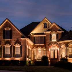 southern landscape lighting systems 27 photos lighting fixtures