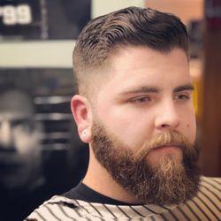 Top 10 Best Beard Trim in Sacramento, CA - Last Updated