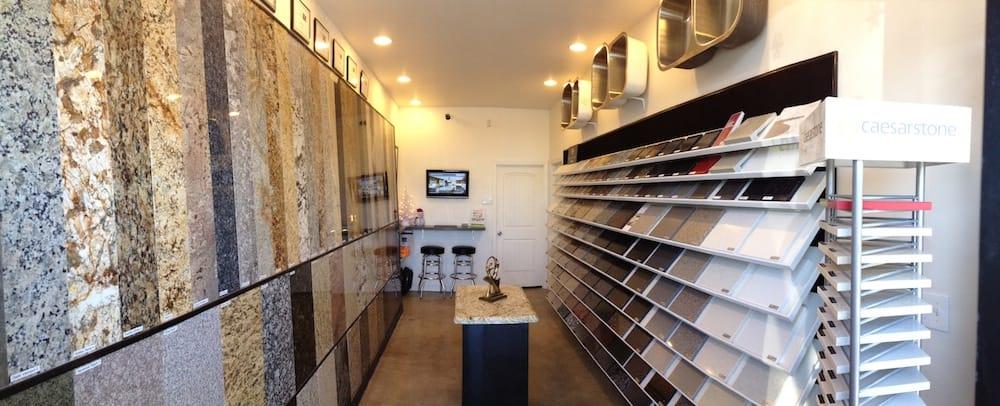 Wholesale Granite Countertops Near Me : ... . Welcome to Discount Granite & Natural Quartz Counter-tops Showroom