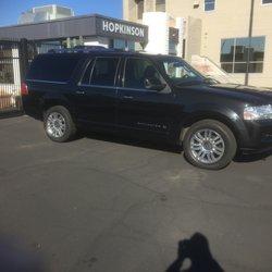 scottsdale executive limousine service get quote 10 photos