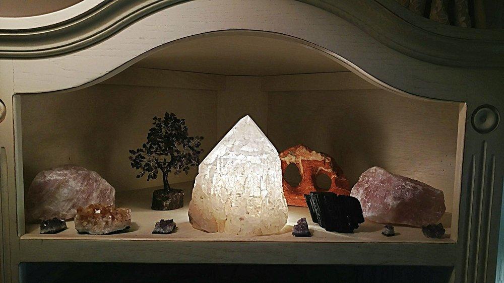 Utah's Treasures: 520 N Main St, Helper, UT