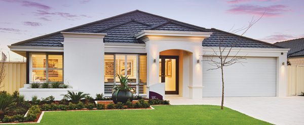 Photo Of Ultimate Homes