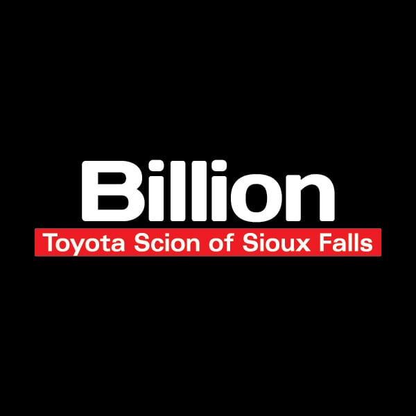 Billion Auto   Toyota Scion   15 Reviews   Auto Repair   4101 W 12th St, Sioux  Falls, SD   Phone Number   Yelp