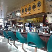 Photo Of Oregon Trail Restaurant Motel Baker City Or United States