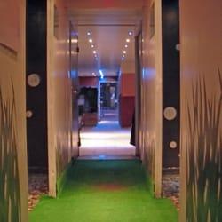 hammam el jannel ferm spas 201 rue etienne marcel montreuil seine saint denis num ro. Black Bedroom Furniture Sets. Home Design Ideas