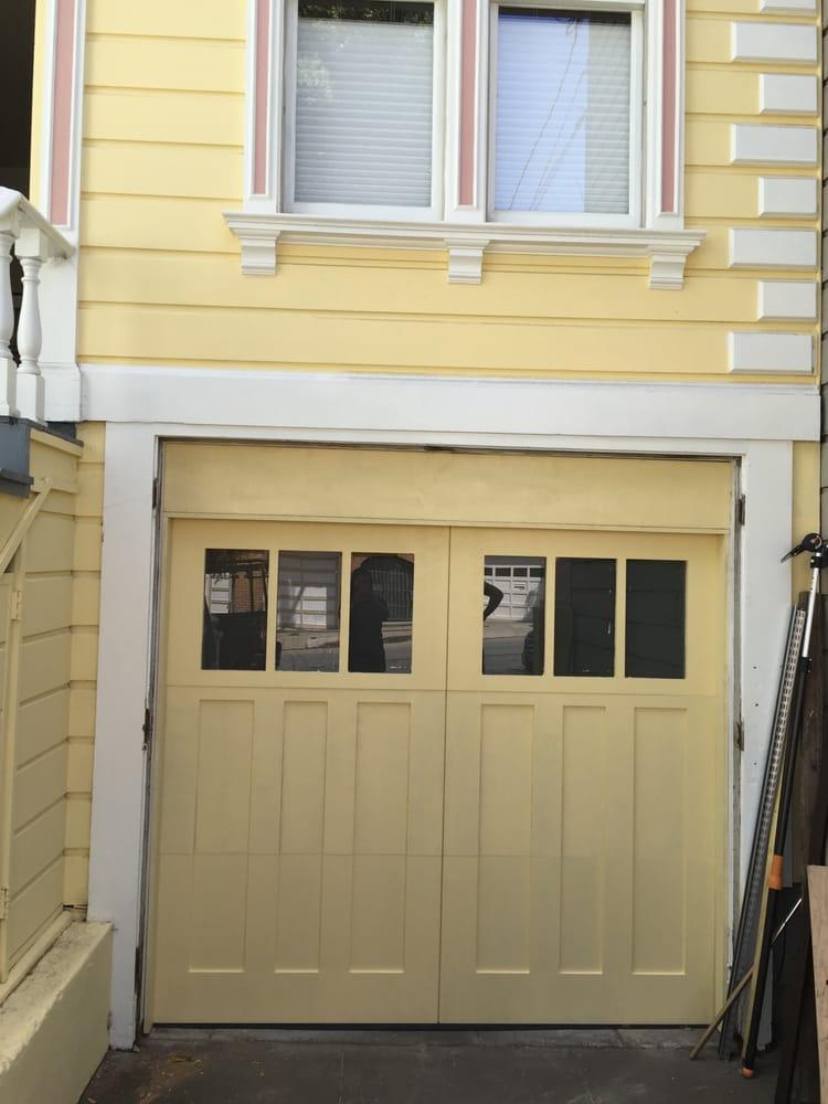 Garage Door Company 27 Photos 47 Reviews Garage Door Services