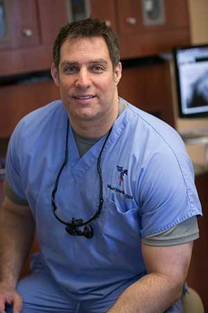 Michael L Schwartz, DDS: 1009 Frederick Rd, Catonsville, MD