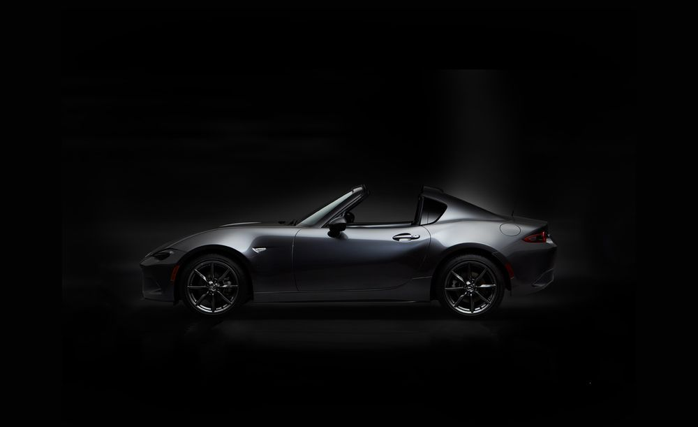 Wonderful Mazda Of Wooster   Car Dealers   4404 Cleveland Rd, Wooster, OH   Phone  Number   Yelp