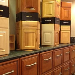 Photo Of New Face Kitchen Systems   Bellevue, WA, United States
