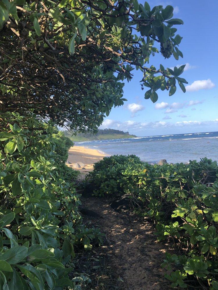 Bega Cove: BE5450-BE5498 Kalalea, Kapaa, HI