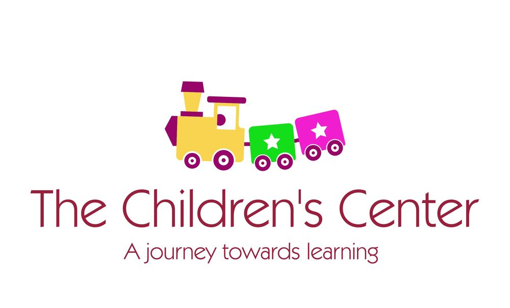Children's Center: 7533 Old Alexandria Ferry Rd, Clinton, MD