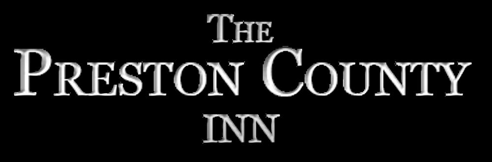 The Preston County Inn: 112 W Main St, Kingwood, WV