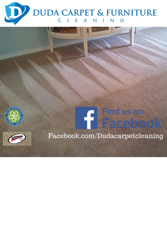 Limpio Carpet Cleaning Illinois 28 Images Duda Furniture