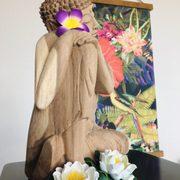 thai massage københavn nv escort i jylland