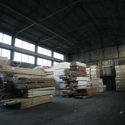 Wholesale stores in queens yelp - 610 exterior street bronx ny 10451 ...