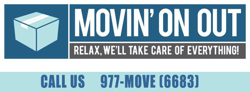 Movin' On Out: 927 E 8th St, Sioux Falls, SD
