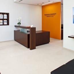 Dahler company hafencity agenzie immobiliari gro er - Agenzie immobiliari ad amburgo ...