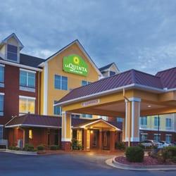 Best Western Plus Colony Inn Atascadero Ca United States