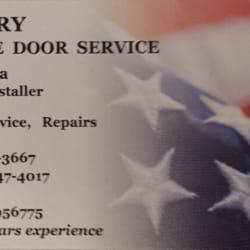 Photo Of Victory Garage Door Service   Moreno Valley, CA, United States