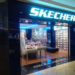 skechers promotion mid valley